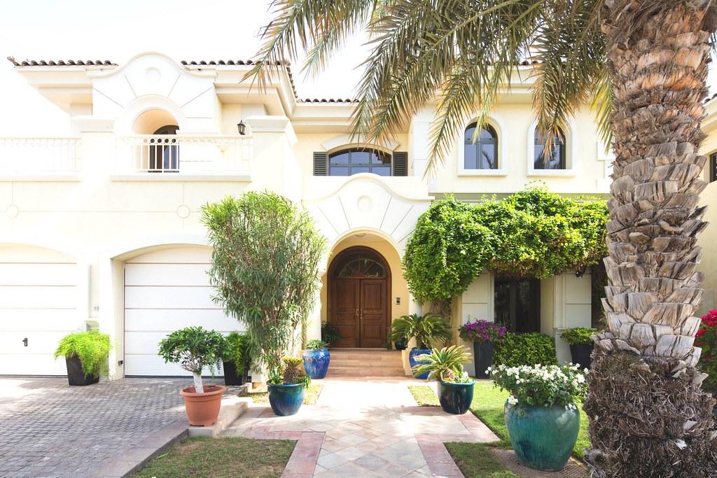 Luxury Holiday Villas To Rent In Orlando