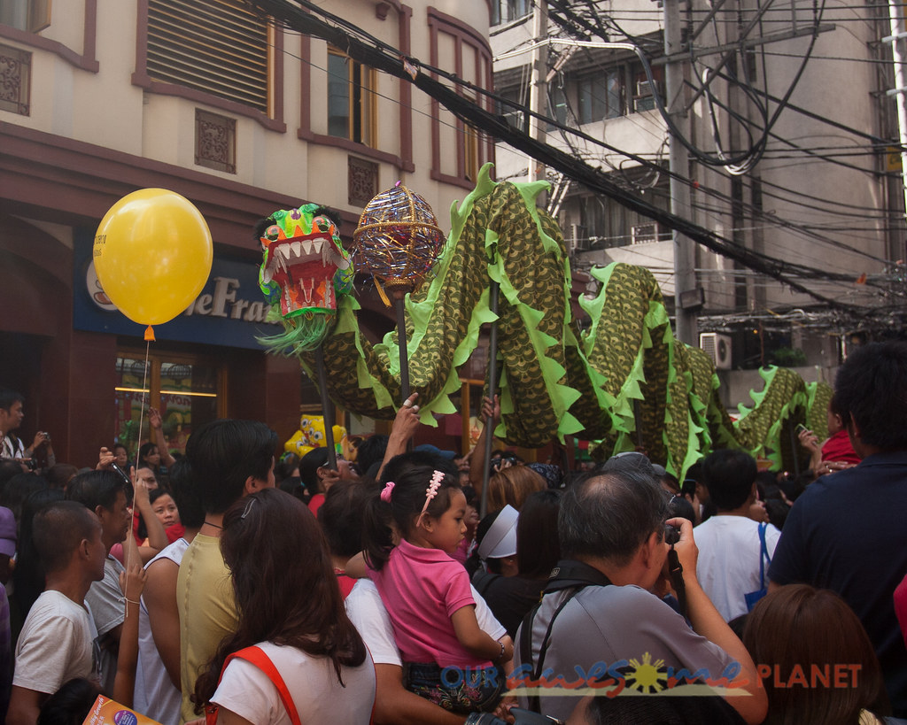 Binondo Chinese New Year-79.jpg