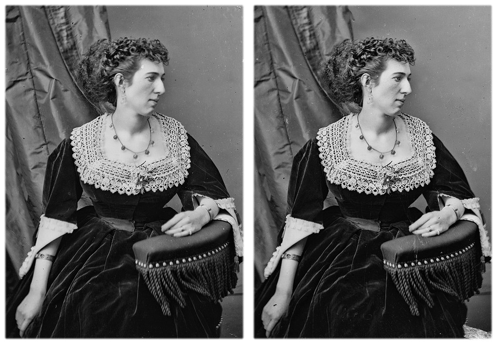 Belle Boyd, Confederate spy (What a Hairstyle!) | From the ...