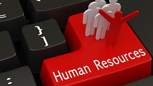 hr-human-resources