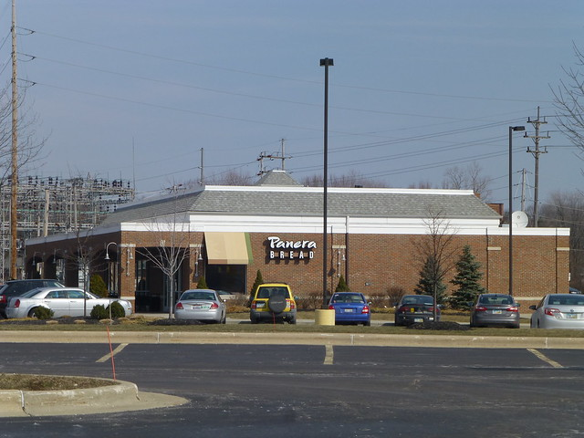 Health Food Stores In Macedonia Ohio
