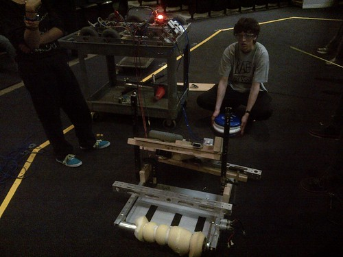 IMG-20130112-00075 | by holytrinityrobotics
