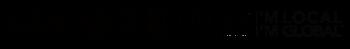 AllAffiliateLogosTransparent