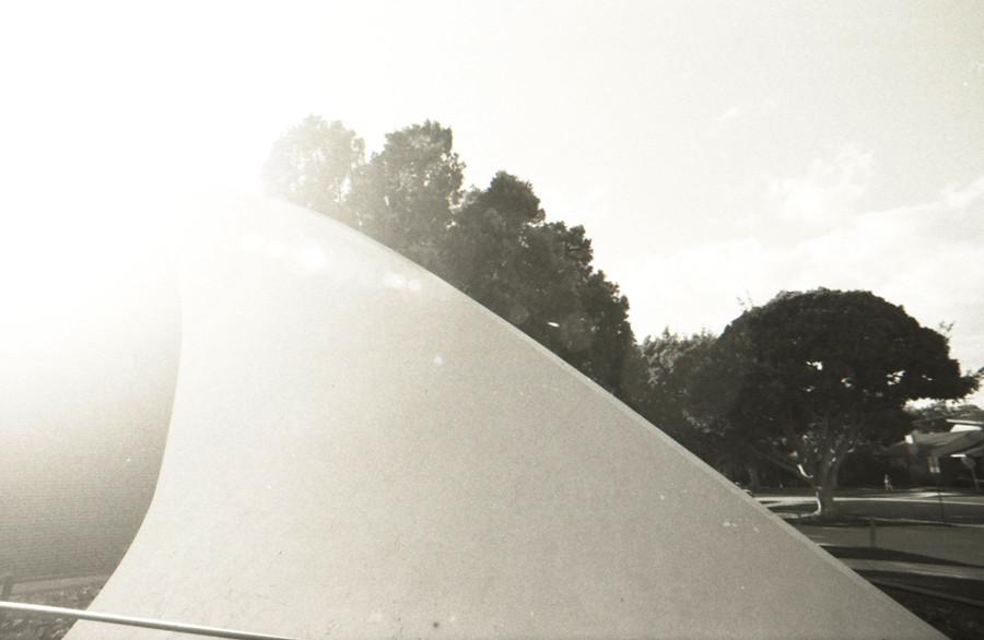 Culver City Self Car Wash