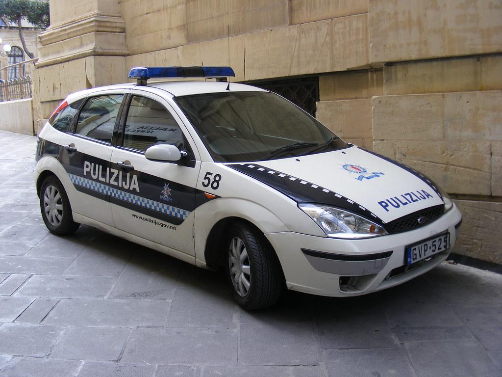 G Police Cars Xin Xionxenonz City