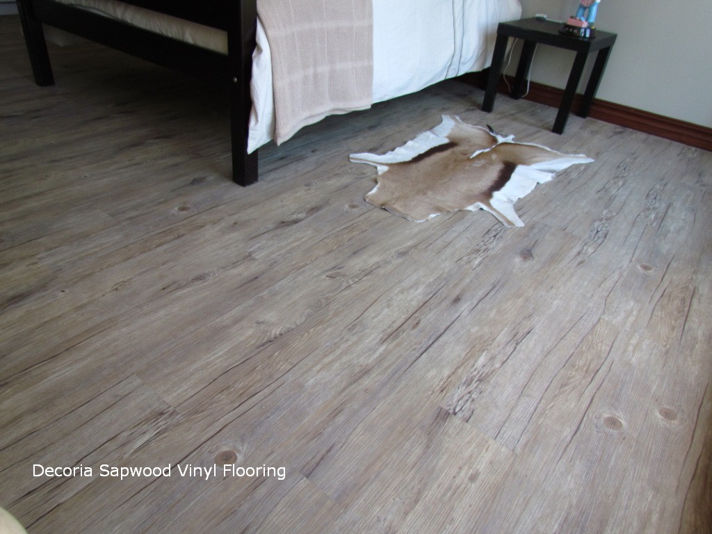 Top 28 vinyl flooring johannesburg decoria sap wood for Pvc laminate flooring