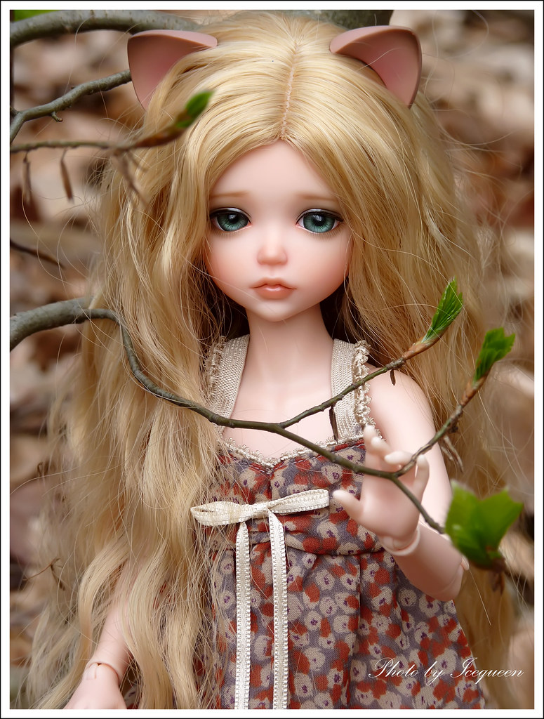 1000+ images about BJD on Pinterest | Ball jointed dolls ...
