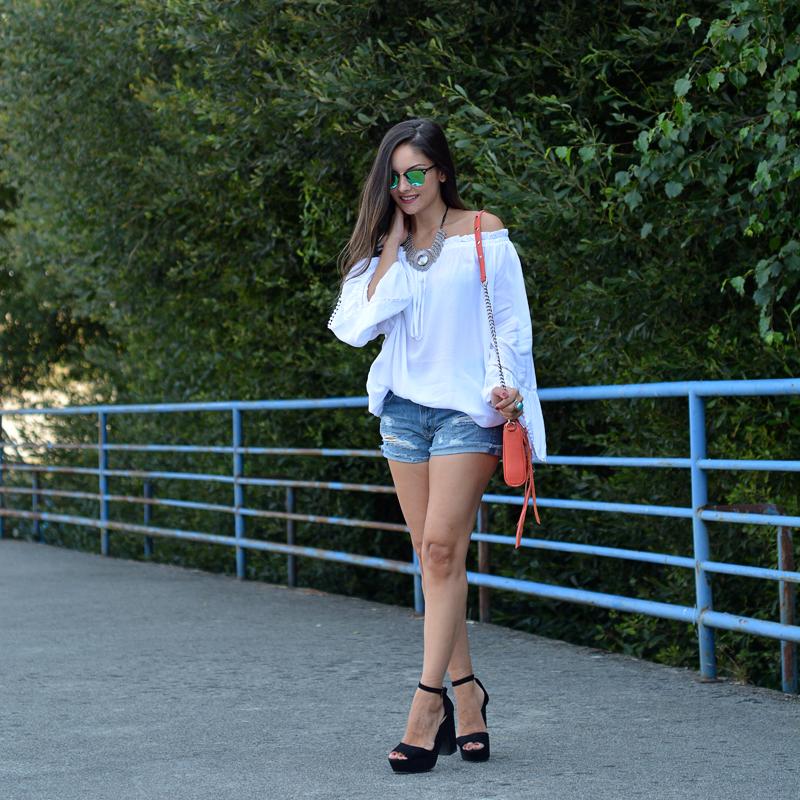 zara_ootd_lookbook_street style_sheinside_rebecca Minkoff_08