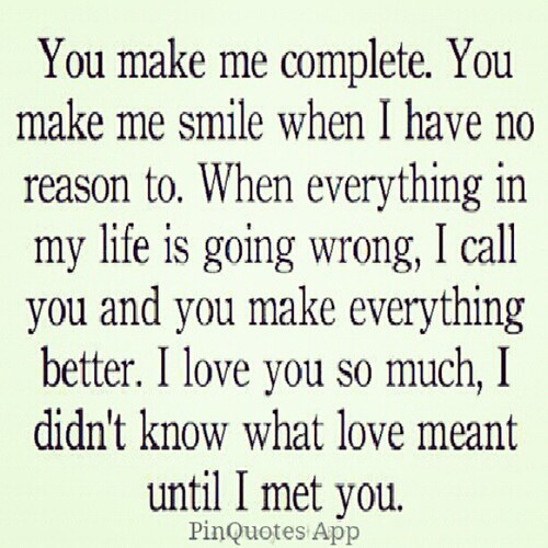 relationship #crush #boyfriend #girlfriend #me #repost #quote #quotes ...
