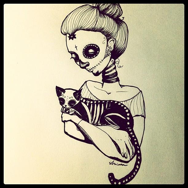 Quiero on Pinterest | Cactus Tattoo, Cactus and Bat Tattoos
