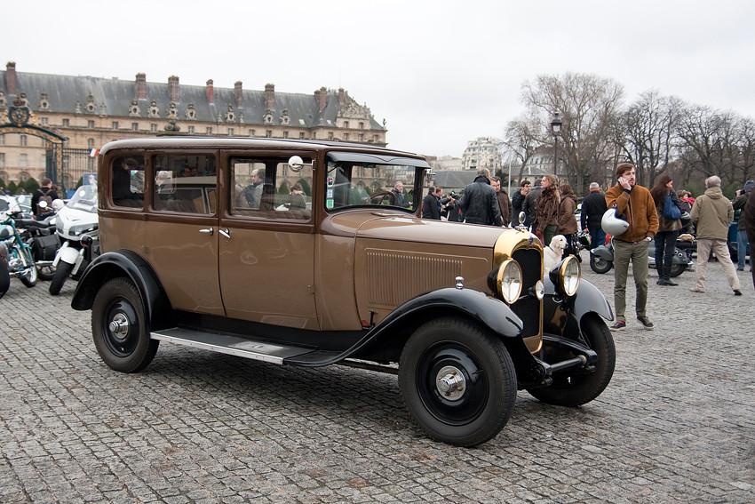 19281930 citroen ac4ac6 c4c6 alexander gorshkov