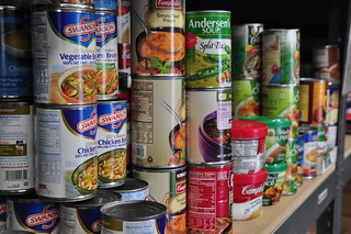 Salvation Army Food Bank Guelph Hours