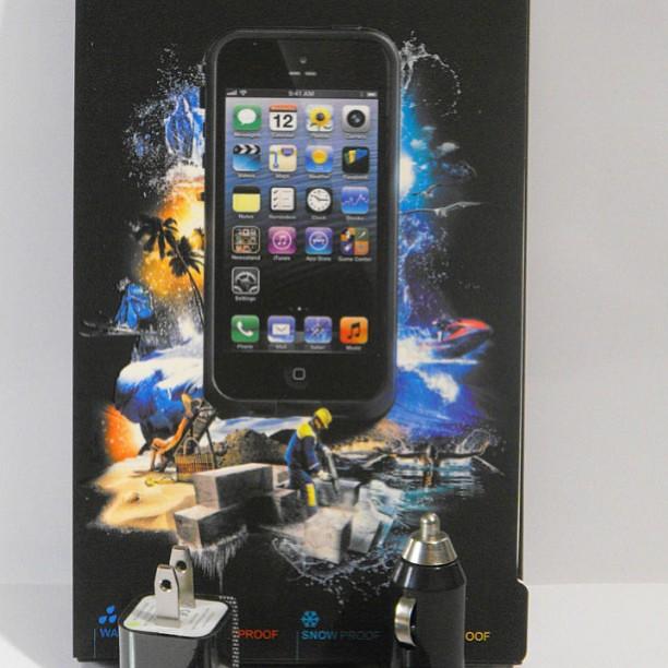brand new ee681 6292b iphone5 #black #ebay #discount #combo #endingsoon #usb #c… | Flickr