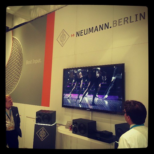 Neumanns Berlin