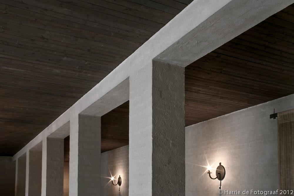 Bossche school architectuur interieur het huis van jan u flickr