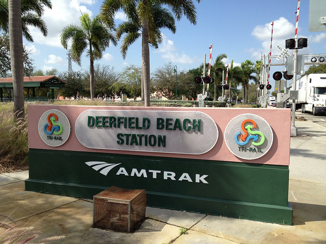 Deerfield Beach Fl Tv Stations