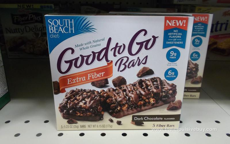South Beach Diet Chili Rellenos
