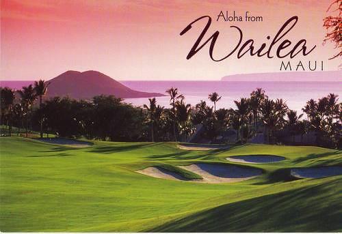 show topic beauty aloha maui hawaii