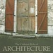The Cultural Role of Architecture