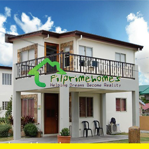 Homes For Sale In The Philippines