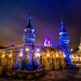 Magic Kingdom: Fantasyland