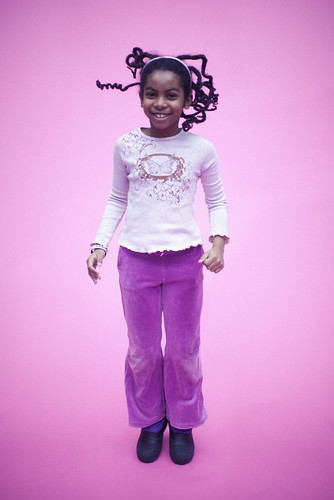 Kayley | Kiddos for New York Magazine's childhood issue ...