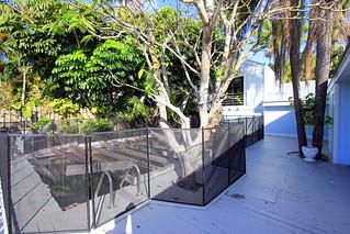 1433 Flagler Ave Key West - Bank Owned 008 | Key West