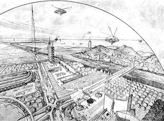 broadacre city a new community plan pdf