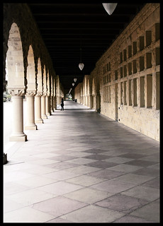 Stanford University | by yuchiwang