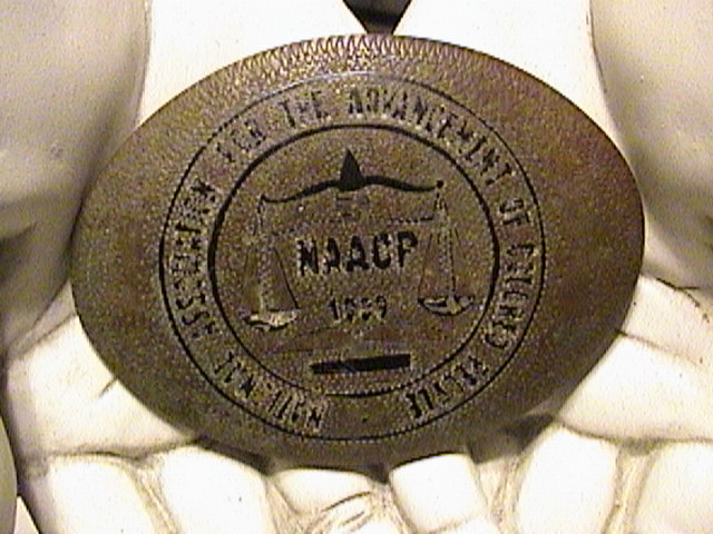 NAACP - NATIONAL ASSOCIATION FOR THE ADVANCEMENT OF COLORE ... Naacp Logo 2013