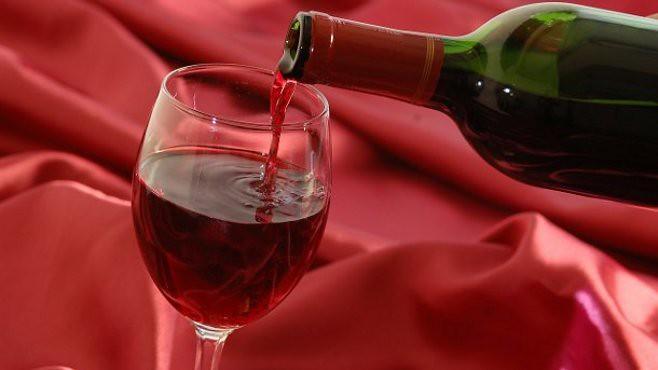 Французские иитальянские вина полезнее других - ученые