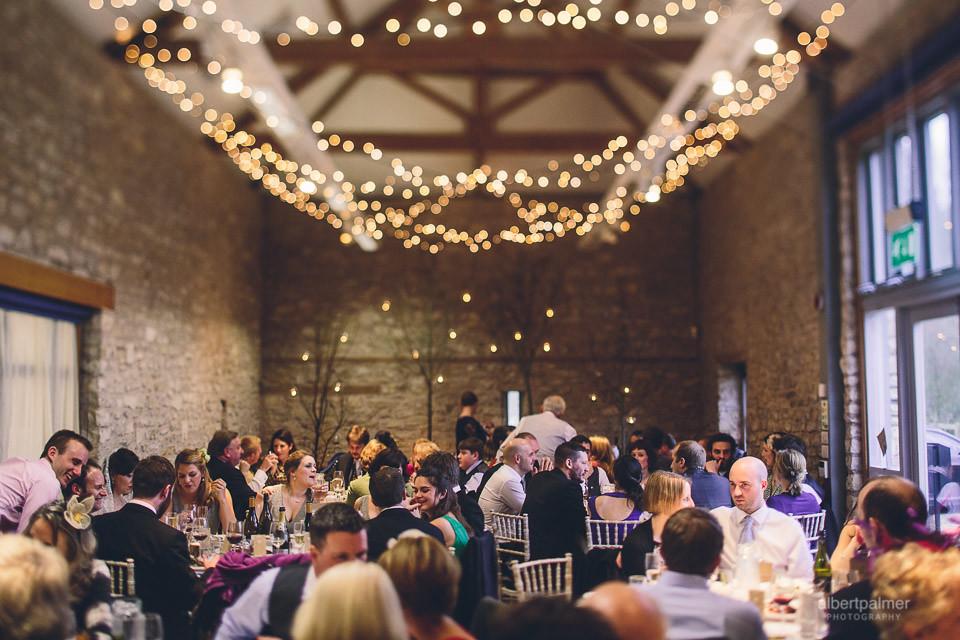 Rustic Wedding Venues Chicago