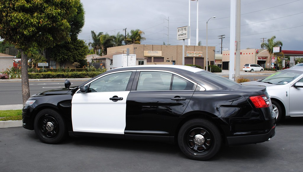 2013 ford taurus police interceptor 2013 ford taurus police. Cars Review. Best American Auto & Cars Review