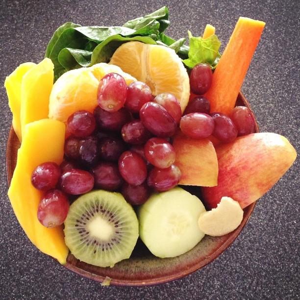 Is Vitamix A Blender Or Food Processor
