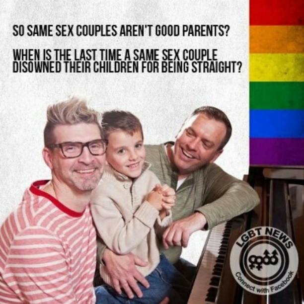 teacher gay porn