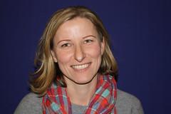 Dorota Kucharska