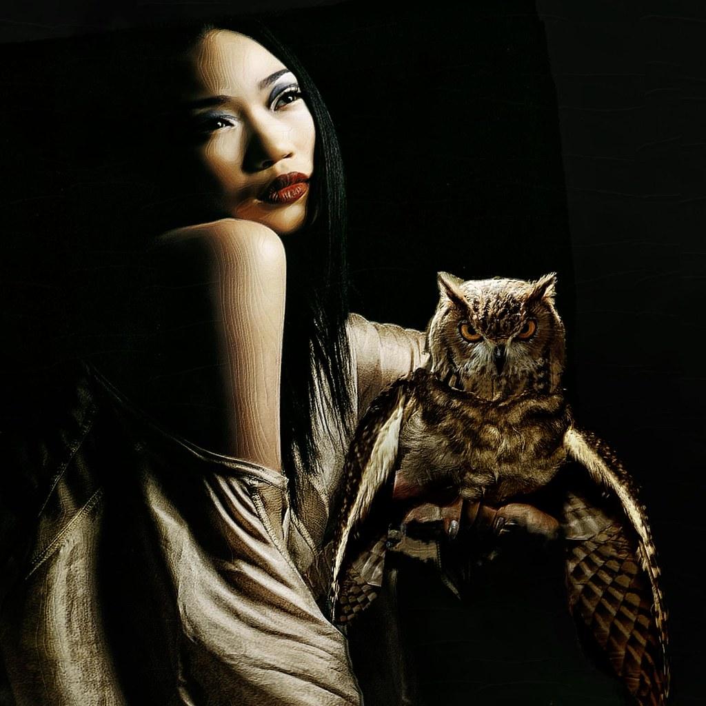 white owl single mature ladies Asian women, asian woman, thai women, thai woman.