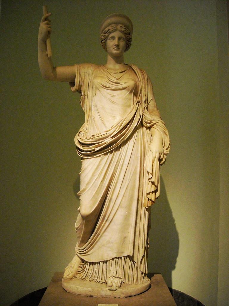 the 12 greek gods on emaze