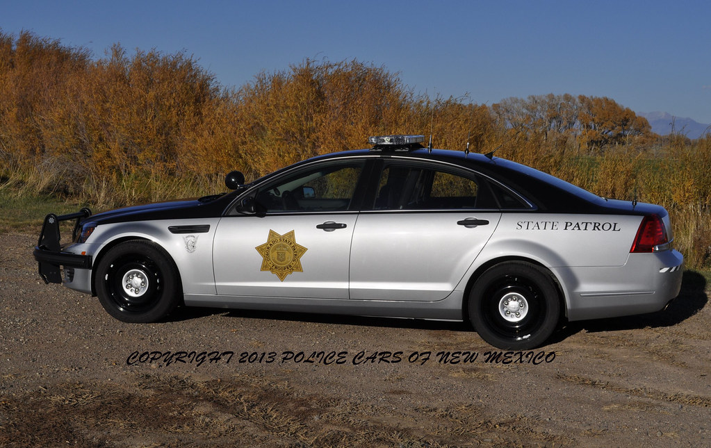 Colorado state patrol 2013 chevy caprice photo taken by po flickr colorado state patrol by blue line photography sciox Image collections