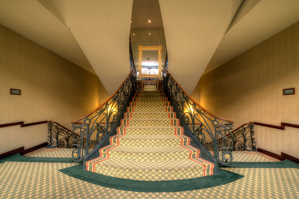 Hotel De La Gare Cobe Le Vivien