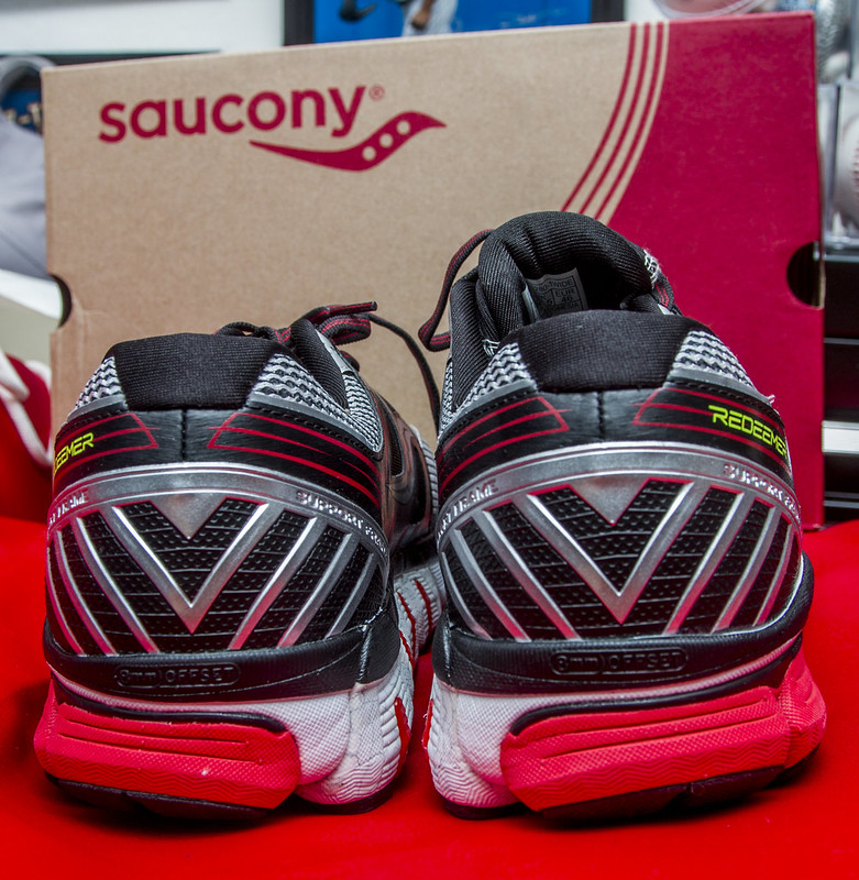 e564c6b8380f The Best Running Shoes For Every Arch Type - WalletPath