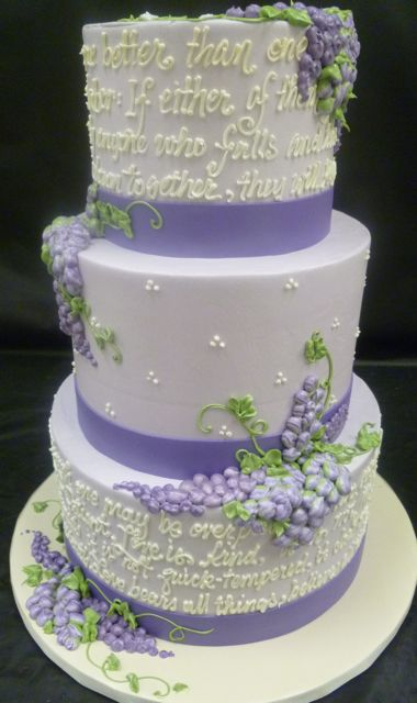 Celebration Cakes | Wedding + Event Cakes Sydney – Sydney ...