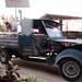 Auto(Mobile)-001