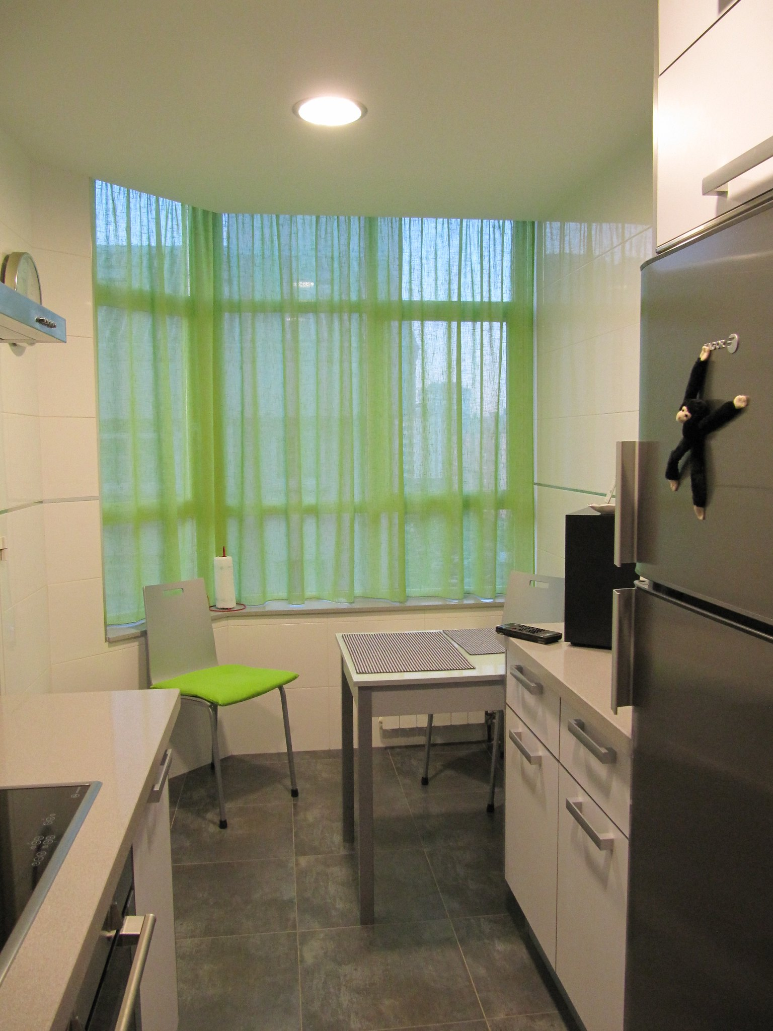 Espacios Mobiliario De Cocina S L Flickr