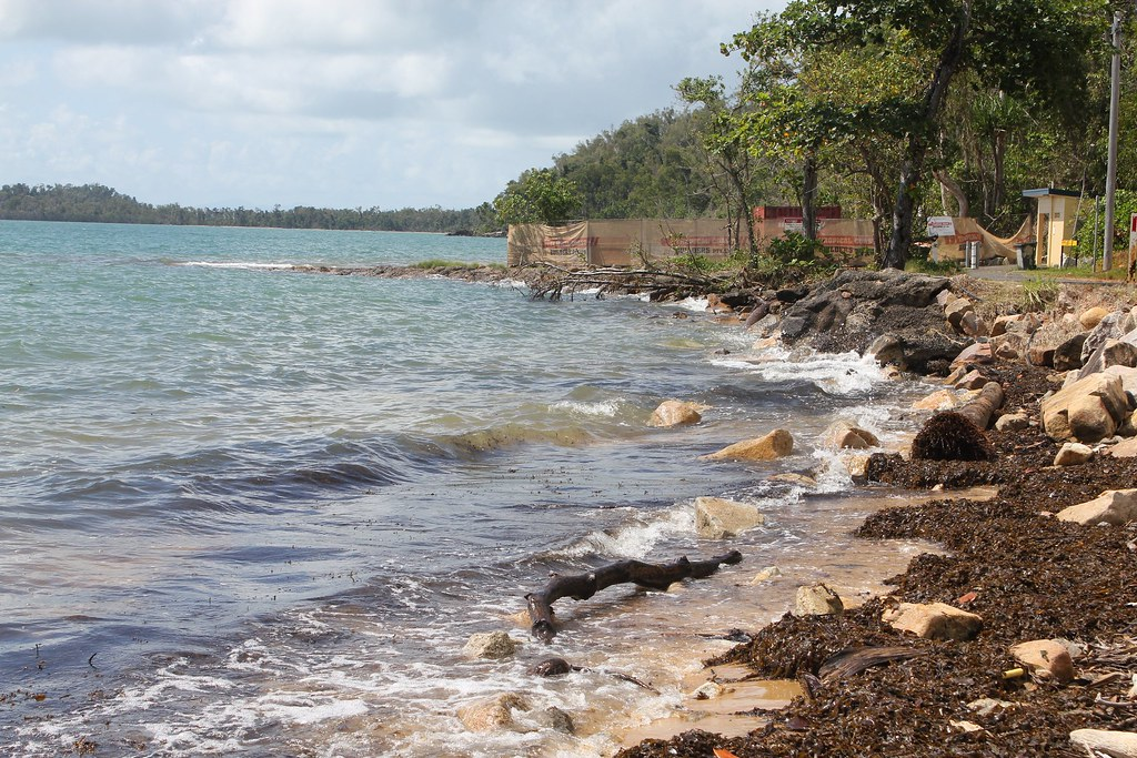 Tides South Beach Expedia