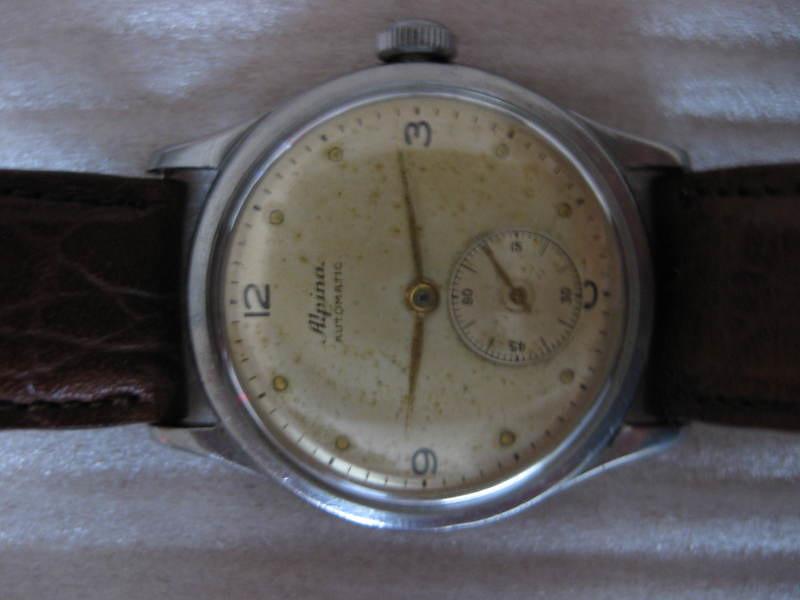 Часы alpina - швейцарские часы, роскошные спортивные часы по доступным ценам, адресованные современным ценителям часового искусства.