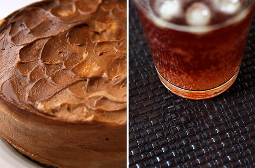 Pineapple Rum Cake Recipe From Scratch