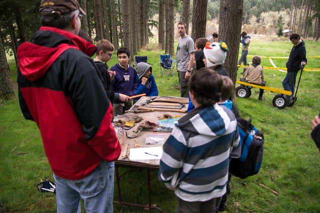 greider boy scout campout flickr photo sharing