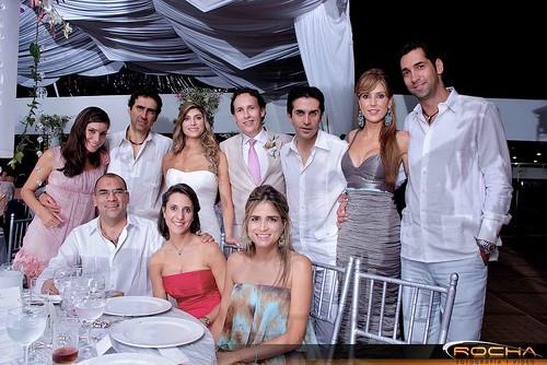 Matrimonio Simbolico En Cartagena : Bodas destino colombia matrimonios en miami boda pl