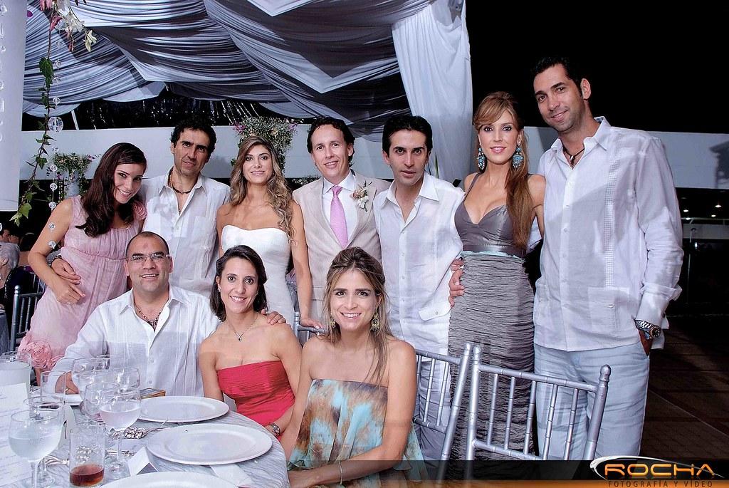 Matrimonio Catolico En La Playa Colombia : Bodas destino colombia matrimonios en miami boda pl